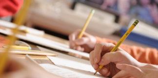 In Calabria un tredicenne su due non sa l'italiano: lo scrive il sito del Corriere della Sera