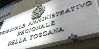 Interdittiva antimafia, Ristorart Torscana Srl: «Il Tar salva 250 famiglie»