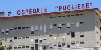 Codacons: «Puntuali conferme in rete gettano ombre sul concorsone indetto dall'ospedale 'Pugliese-Ciaccio'»