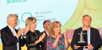 Al procuratore antimafia Nicola Gratteri il premio Caccuri