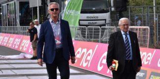 Praia a Mare, presunta incompatibilità alla carica di assessore: parla Pasquale Fortunato