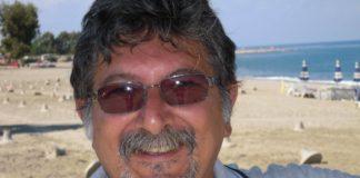 Riviera de Cedri e turismo: l'analisi Letterio Licordari