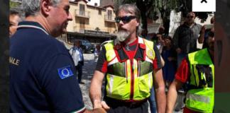 Il capo della protezione civile Angelo Borrelli: «Su Raganello allerta ignorata»