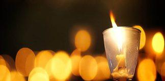 Omicidio Augieri, il 26 agosto fiaccolata a Diamante e candele sui davanzali della riviera