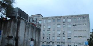 Giallo all'ospedale di Praia: il nome del medico aggressore in un inquietante articolo di 4 anni fa