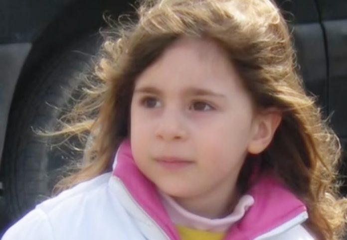 Calabria, tra fede e mistero: quei prodigi in nome di Sara, morta a soli 3 anni