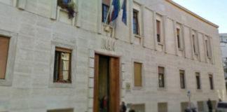 Consegnato il dossier sul patrimonio immobiliare Asp e Ao della Regione Calabria