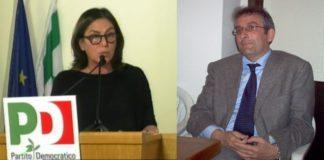 Tragedia del Raganello, i parlamentari Bruno Bossio e Magorno oggi a Civita