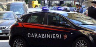 Atti osceni a Crotone, 34enne si denuda davanti a un minore: arrestato