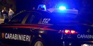 Rapine, aggressioni, spari, risse, truffe e atti vandalici: la Riviera dei Cedri è nel caos