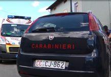 Era di Lauria l'uomo morto ieri nell'incidente sul lavoro in Calabria