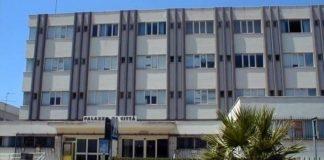 Scalea, M5s chiede la decadenza di 5 consiglieri per morosità nei confronti dell'ente comunale