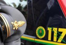 Maratea, bar e parrucchieri nel mirino delle fiamme gialle: individuati sei lavoratori in nero