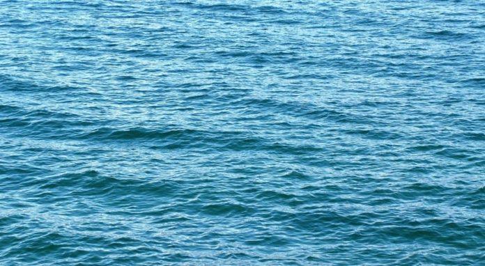 Balneazione, torna conforme il punto 'Cervana' a Cirò Marina
