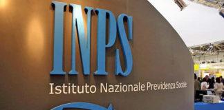 Orlandino Greco: «No al rinnovo del protocollo d'intesa fra Inps e Regione Calabria»