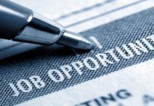 Rapporto Svimez: al Sud il problema occupazione boccia la politica degli ultimi 30 anni