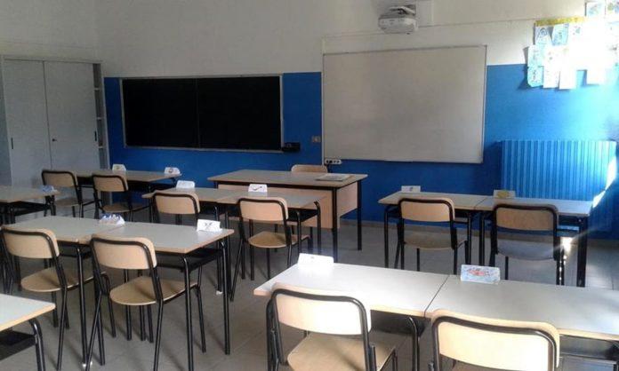 Scuola, Codacons: «Presidi monitorino sicurezza e se necessario chiudano istituti»