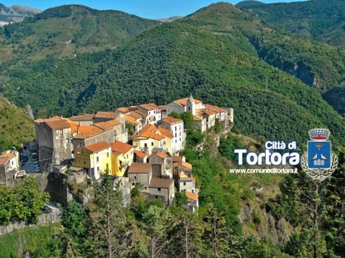 Tortora, nuove proposte per la valorizzazione del centro storico