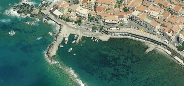 Porto di Diamante, Movimento Popolare: «Proroga lavori la nostra prima vittoria»