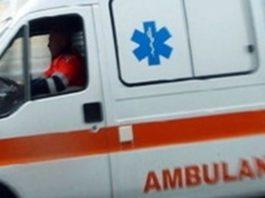 Tragico incidente sulla Fondovalle del Noce: morti due operai di 19 e 40 anni