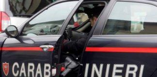 Sgominata banda di ladri operativa tra Cosenza e Catanzaro