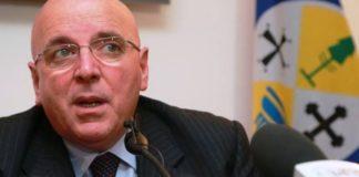 Acquisto palazzo della Provincia di Cosenza, parlamentari M5s diffidano Oliverio