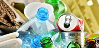 Gestione rifiuti, M5S: «Chiesta valutazione di un nuovo commissariamento»