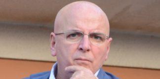 Turismo, nuovo esposto dei 5stelle: «Oliverio ha quasi un milione da giustificare»