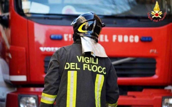 Usb: «Vigili del fuoco precari stanchi delle solite prese in giro»