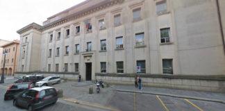 Vibo Valentia, evasione e bancarotta: sequestro da 2,3 mln