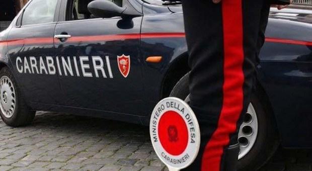 Migranti sfruttati, arresto imprenditore del Cosentino