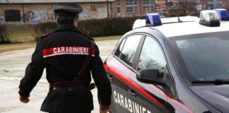 Bisignano, operazione Fentanyl: arresti per spaccio, truffa e ricettazione