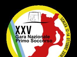 Scalea, dal 12 al 14 ottobre la XXV gara nazionale di primo soccorso della Cri