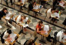 Numero chiuso, Codacons: «I test di ammissione siano gratuiti»